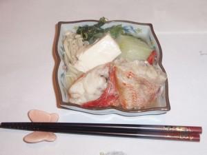 kichiji02
